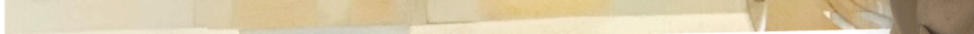 【公式】女性専用鍼灸サロン おーりとーりの風】 札幌市白石区地下鉄白石駅徒歩5分/東洋医学